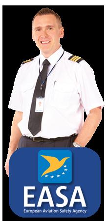 easa_pilot