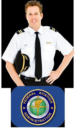 faa_pilot