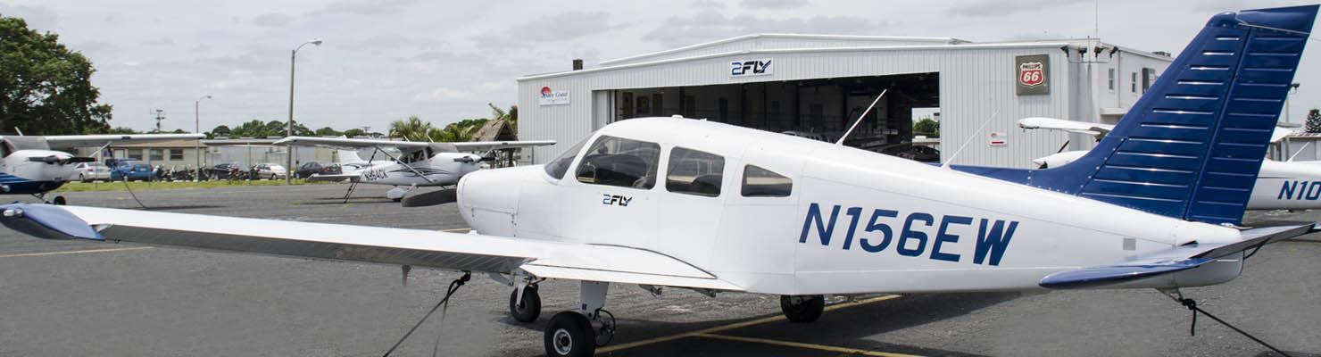2fly-pro-pilot-06