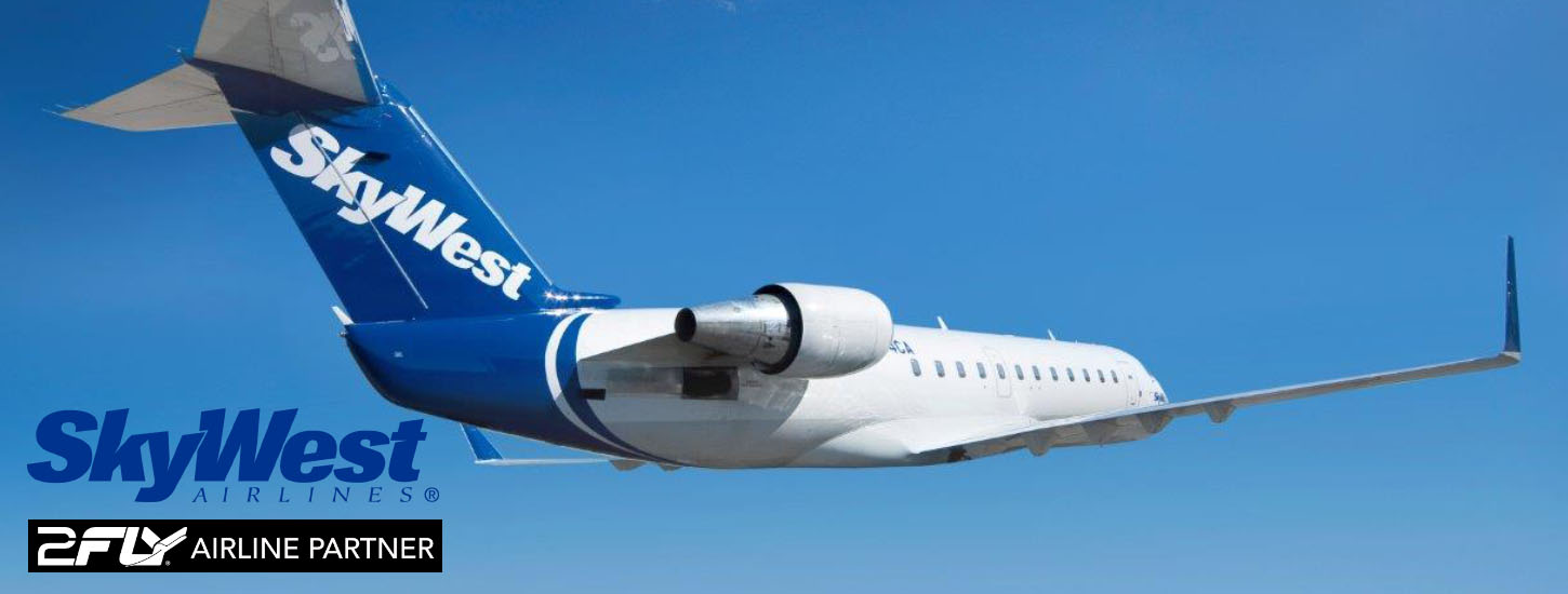 slider-skywest-1